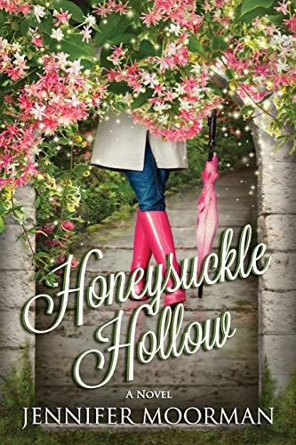 9781511649506: Honeysuckle Hollow