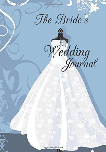 9781511650748: The Bride's Wedding Journal
