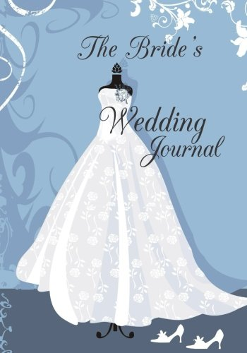 9781511650793: The Bride's Wedding Journal