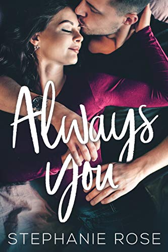 9781511657600: Always You (Second Chances) (Volume 1)