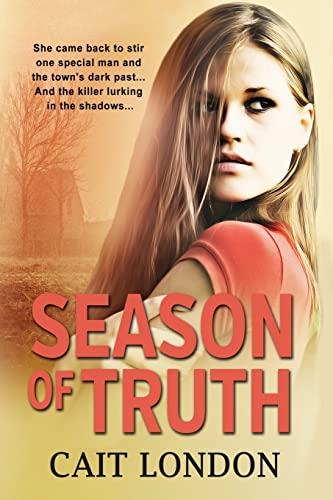 9781511659093: Season of Truth