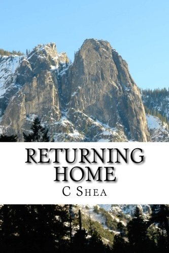 9781511660198: Returning Home