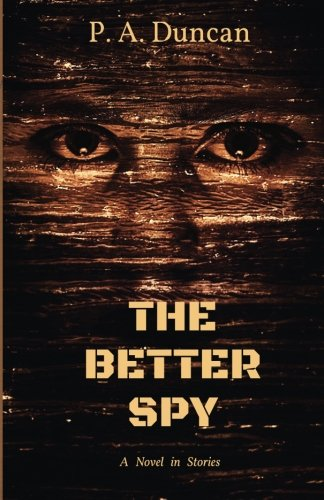 9781511662901: The Better Spy
