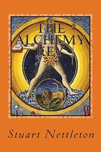 9781511668286: The Alchemy Key