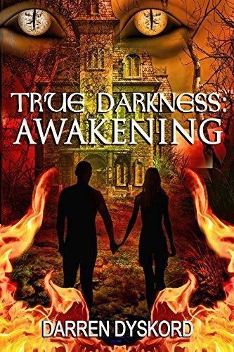 9781511668507: True Darkness: Awakening