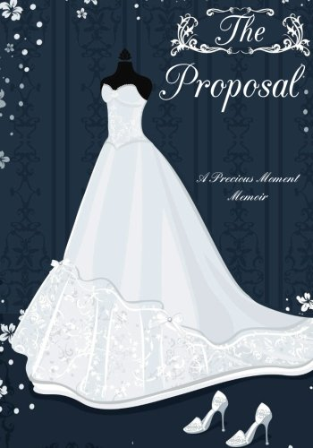 9781511668927: The Proposal