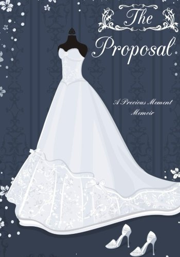 9781511668996: The Proposal