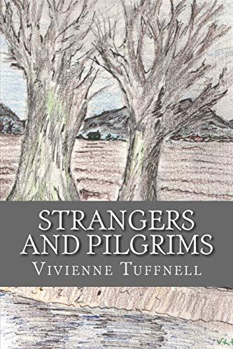 9781511670203: Strangers and Pilgrims