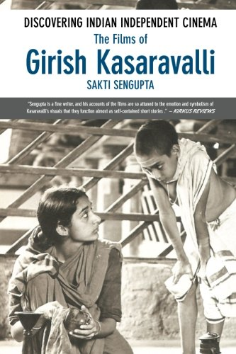 9781511675192: Discovering Indian Independent Cinema: The Films of Girish Kasaravalli