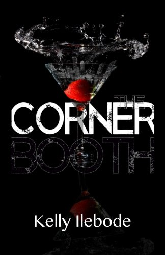 9781511680356: The Corner Booth