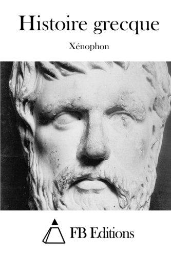 9781511689588: Histoire grecque (French Edition)