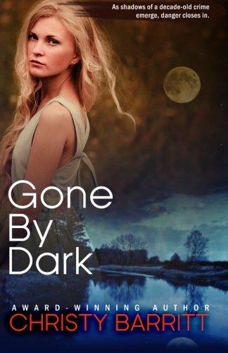 9781511704120: Gone by Dark (Carolina Moon) (Volume 2)