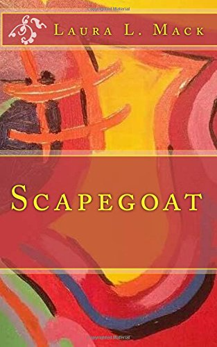 9781511712620: Scapegoat (Volume 1)