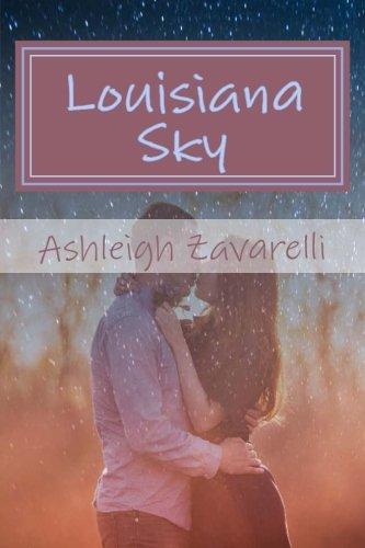 9781511713764: Louisiana Sky (Love in Belle Pont) (Volume 2)