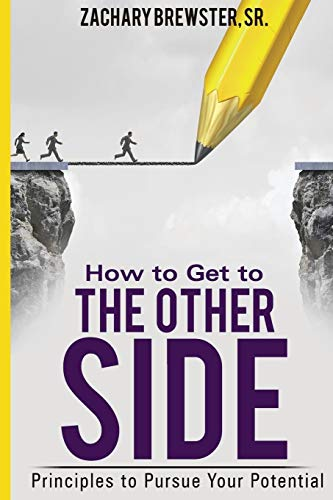 9781511715379: How To Get To The Other Side