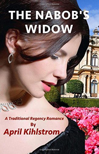 9781511715904: The Nabob's Widow