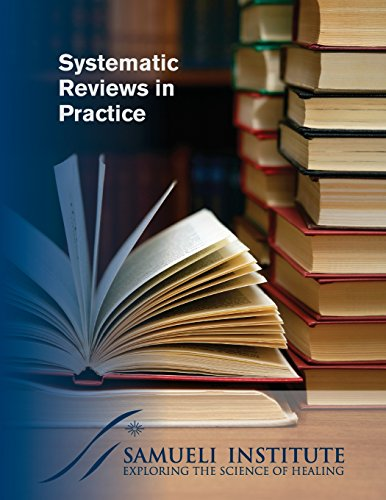 9781511719797: Systematic Reviews in Practice
