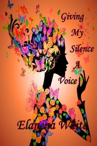 9781511723022: Giving My Silence A Voice