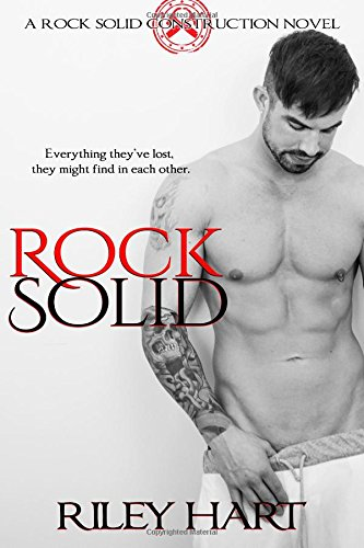 9781511725453: Rock Solid (Rock Solid Construction) (Volume 1)