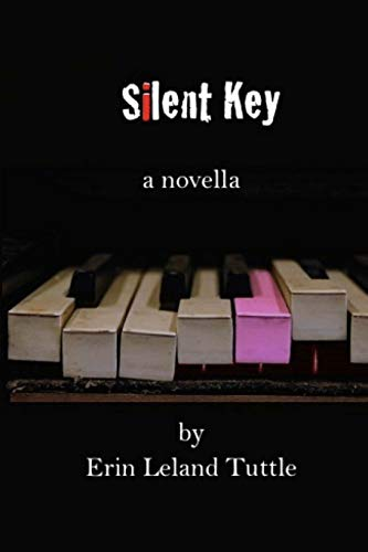 9781511732505: Silent Key