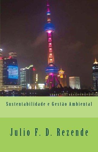 9781511734318: Sustentabilidade e gest�o ambiental