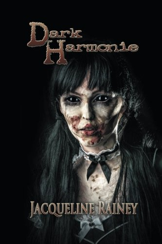 9781511736718: Dark Harmonie
