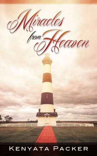9781511739795: Miracles from Heaven