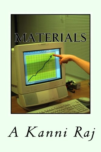 9781511744232: Materials: Aircraft & Aerospace