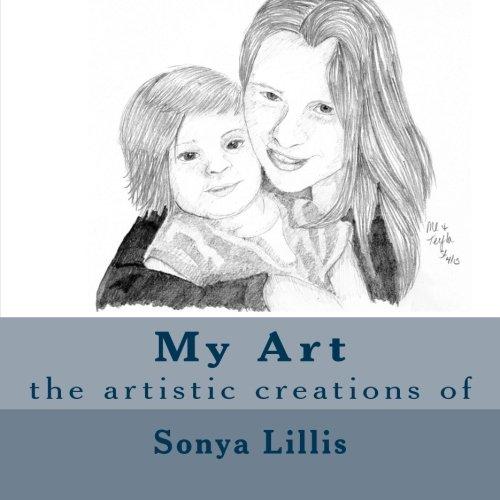9781511748261: My Art
