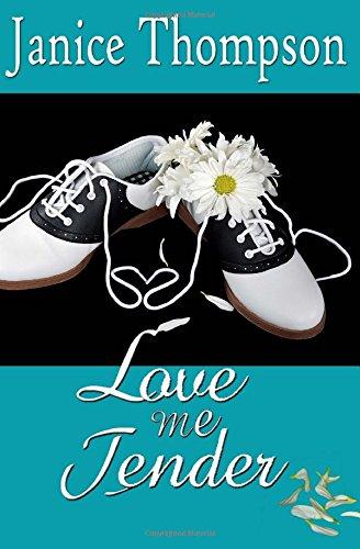 9781511750189: Love Me Tender