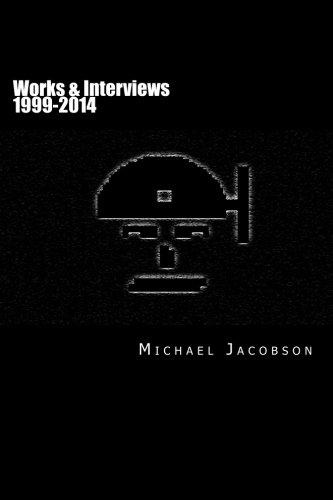 9781511755474: Works & Interviews 1999-2014