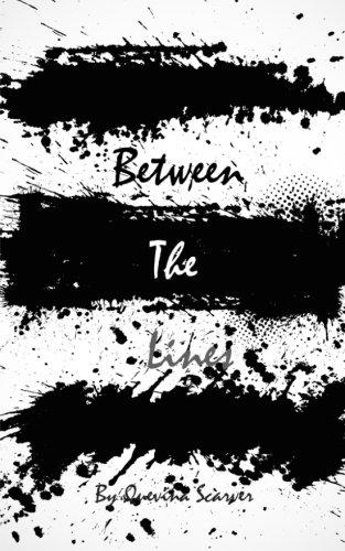 9781511757577: Between the Lines