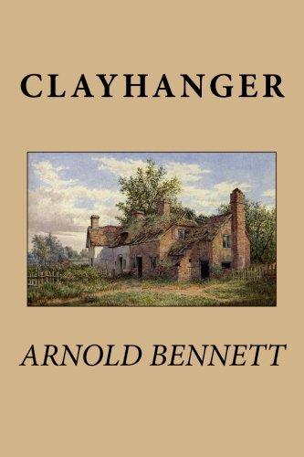 9781511758352: Clayhanger