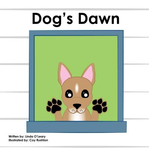 9781511764322: Dog's Dawn