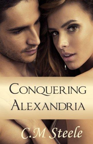 9781511765367: Conquering Alexandria