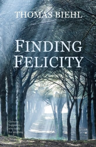 9781511765763: Finding Felicity