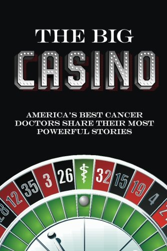 9781511770941: The Big Casino TRM edition: TRM Version