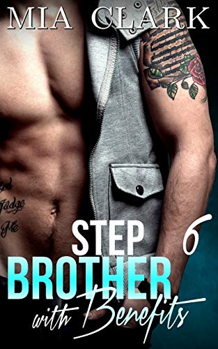 9781511771801: Stepbrother With Benefits 6