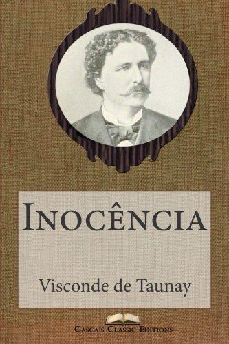 Inocencia: Visconde De Taunay