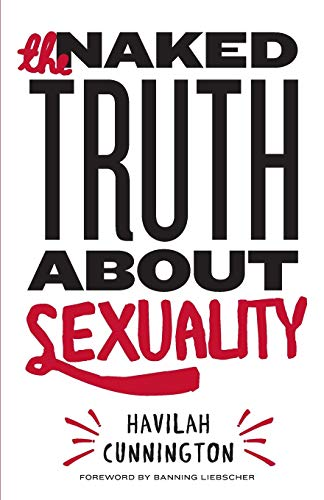 9781511777957: The Naked Truth About Sexuality