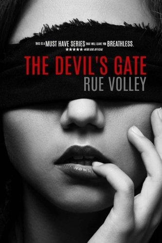 9781511778831: The Devil's Gate