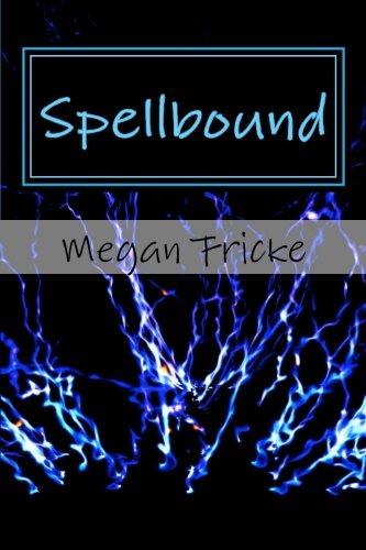 9781511786843: Spellbound