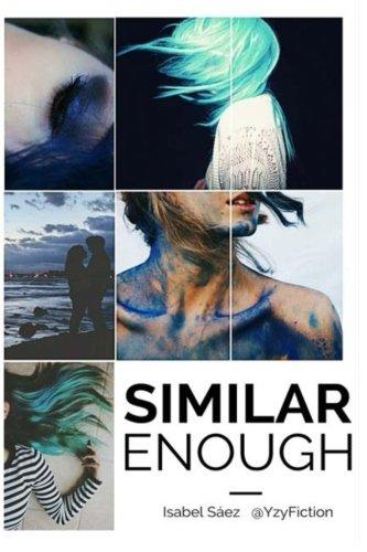 Similar Enough: Si es verdad que los polos opuestos se atraen, ¿qué pasa con los ...