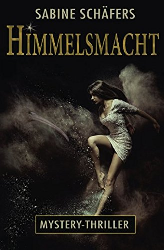 9781511790390: Himmelsmacht (German Edition)