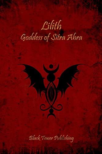 Lilith: Goddess of Sitra Ahra: Barzai, Daemon