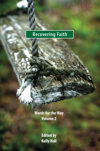 9781511792592: Recovering Faith (Volume 2)