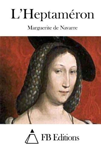 9781511792646: L'Heptaméron (French Edition)