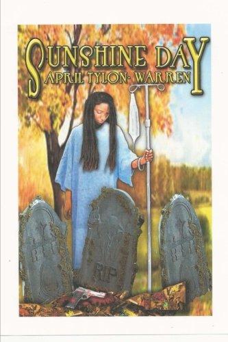 9781511792653: Sunshine Day