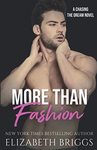9781511793322: More Than Fashion (Chasing The Dream) (Volume 3)
