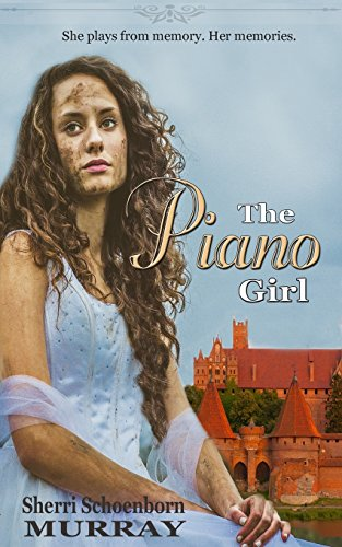 9781511793438: The Piano Girl (Counterfeit Princess Series) (Volume 1)